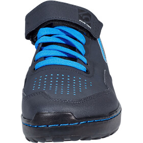adidas Five Ten Kestrel Lace Zapatillas Mujer, shock blue
